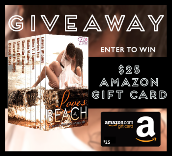 giveaway_beach
