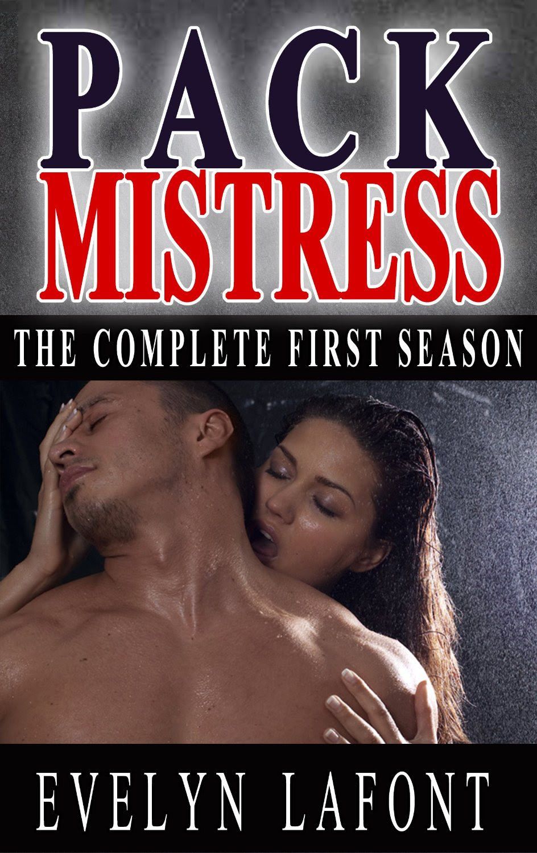 Pack Mistress