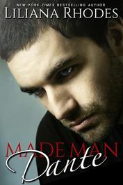 Made-Man-Dante175