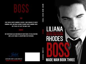 Boss-Print300