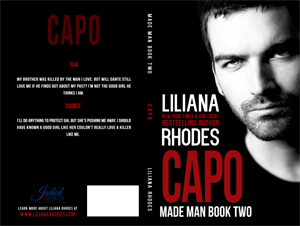 Capo-Print300