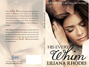 His-Every-Whim-Print300