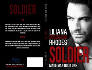 Soldier-Print300