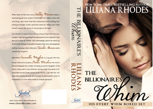 The-Billionaire's-Whim-Print300