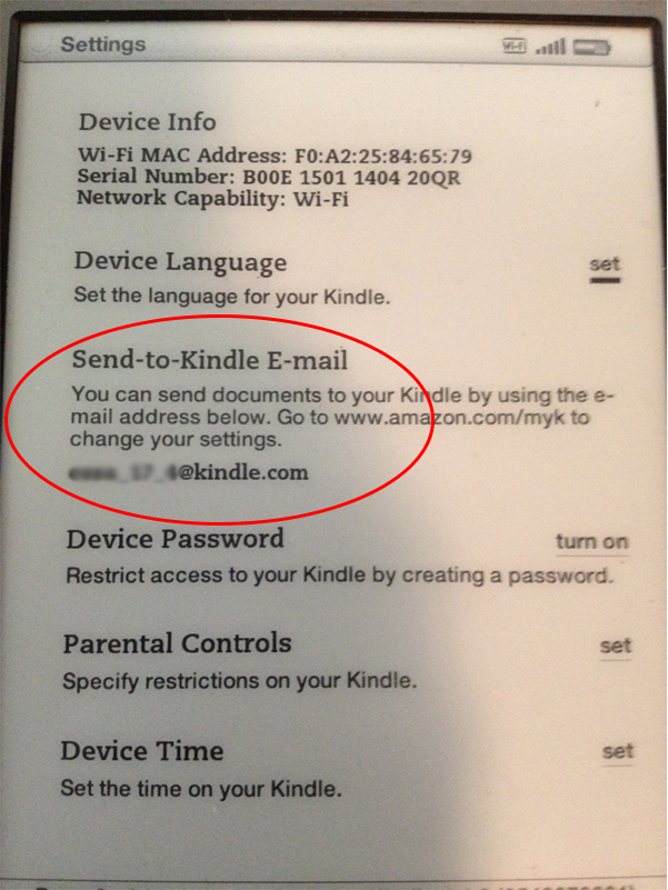email-to-kindle5