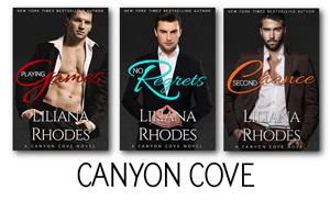 Canyon-Cove-3-header