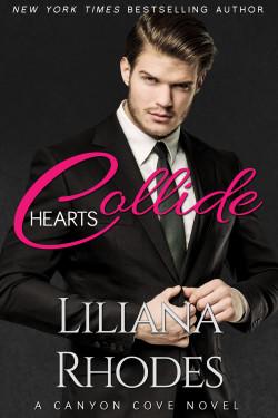 Hearts Collide (1)