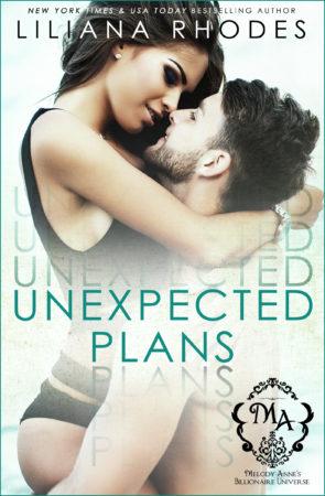 Unexpected Plans