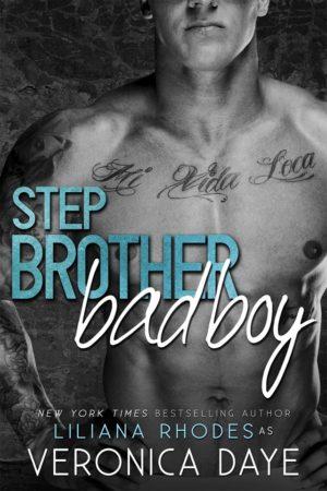 StepBrotherBB