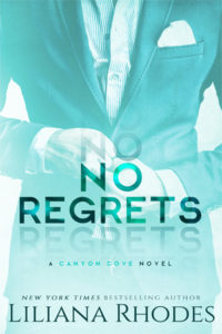 NoRegrets_Small