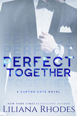 PerfectTogether_Small